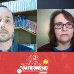 Congresso de Catequese destaca uso dos meios de comunicação e novos caminhos pós-pandemia