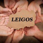 Arquidiocese celebra Dia Nacional do Leigo