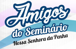 Associação Amigos do Seminário