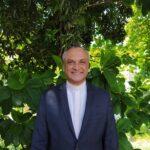 Feliz Páscoa! Confira a mensagem do Padre Jorge, Reitor do Seminário.